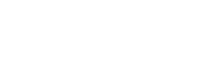 Innovaatilisel tehnoloogial põhinevad Retail Security turvaväravad